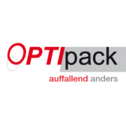 jobs und stellenangebote bei optipack gmbh in augsburg. Black Bedroom Furniture Sets. Home Design Ideas
