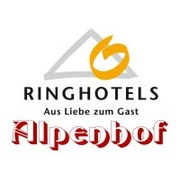 jobs und stellenangebote bei ringhotel alpenhof in. Black Bedroom Furniture Sets. Home Design Ideas